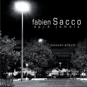 FABIEN SACCO EP4