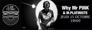 DJ-MR-PINK-facebook