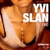 YVI SLAN 2016