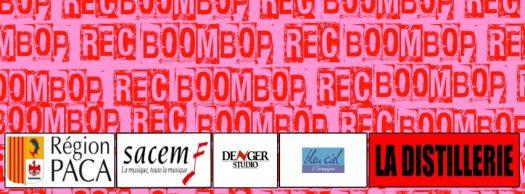 cropped-bandeau-boombop-partenaires.jpg