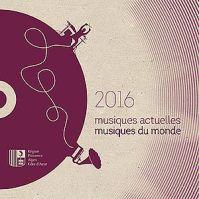 cac-musiques-actuelles-2016-Région-Paca-Boombop-rec-Yvi-Slan