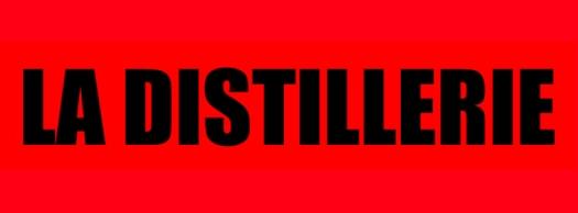 bandeau-distillerie