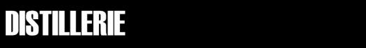 bandeau-wprdpress-distillerie