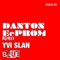 Yvi-Slan-Danton-Eeprom-Boombop-2018