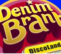 Denil-Brant-Boombop-Yvi-Slan-2018