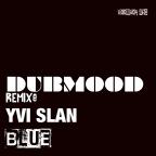 Yvi-Slan-Dubmood-Boombop-2018