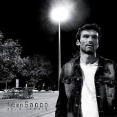 Yvi-Slan-Fabien-Sacco-Boombop-2018