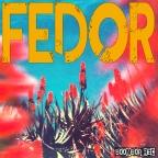 Fedor-Yvi-SlanBoombop-2018