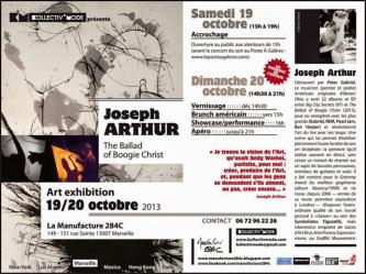 Nathalie-Dunoir-Manufacture-281C-Sylvain-Blanc-Yvi-Slan-Boombop-Marseille-Région-Paca-2018-Joseph-Arthur