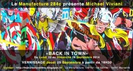 Nathalie-Dunoir-Manufacture-281C-Sylvain-Blanc-Yvi-Slan-Boombop-Marseille-Région-Paca-2018-Micahel-Viviani