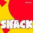 snackboomboprec