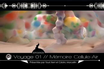Nathalie-Dunoir-Manufacture-281C-Sylvain-Blanc-Yvi-Slan-Boombop-Marseille-Région-Paca-2018-Yourie-Xerri
