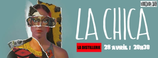distillerie+la+chica+boombop+rec