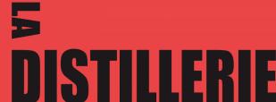 BANDEAU DISTILLERIE 2017.png