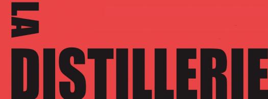 BANDEAU DISTILLERIE 2017