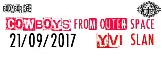 COWBOYS YVI SLAN 1.png