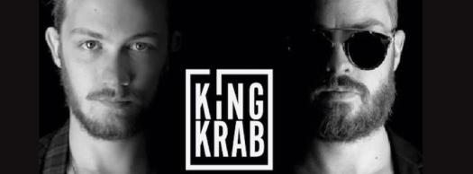 KING KRAB 2018 BOOMBOP REC