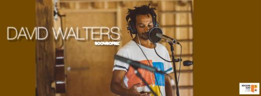 David-Walters-Boombop-Marseille-Yvi-Slan-2018