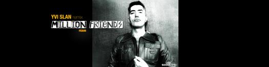 BANDEAU Linkedin YS remix fedor nb