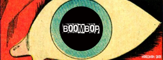 BANDEAU BOOMBOP OEIL.jpg