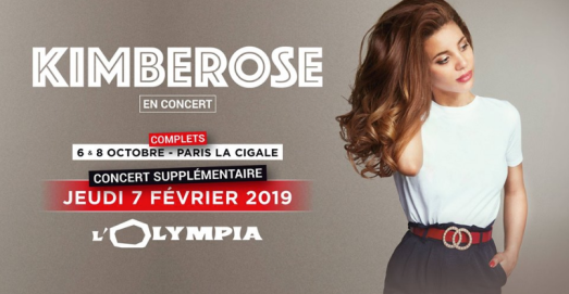 Yvislan-Kingkrab-Kimberose-Olympia-Paris-Marseille-Nusoul-Remix