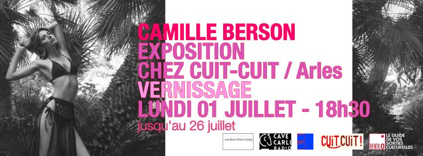 camille-berson-exposition-arles-2019-boombop-yvislan