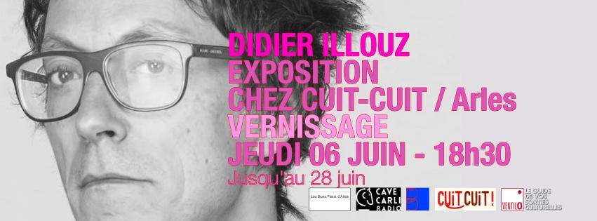 didier-illouz-exposition-arles-2019-boombop-yvislan