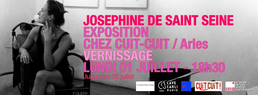 josephine-de-saint-seine-exposition-arles-2019-boombop-yvislan