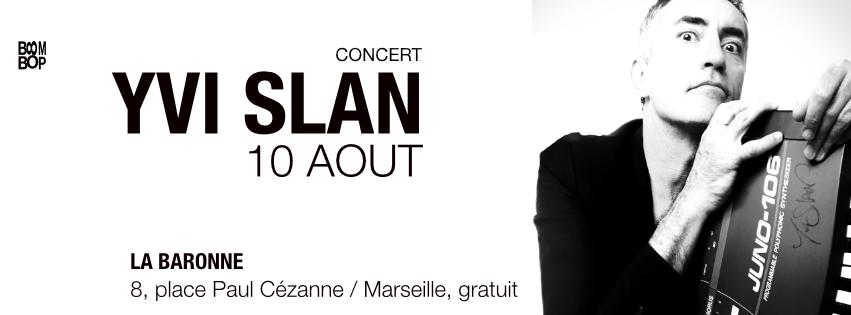 yvioslan-concert-live-2019-boomboprec-marseille-labaronne.png