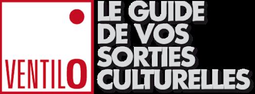 logo-Ventilo-texte.png