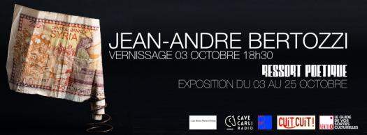 jeanandrebertozzi-arles-yvislan-boombop-cuitcuit-bastia-marseille-arles-exposition-vernissage-2019