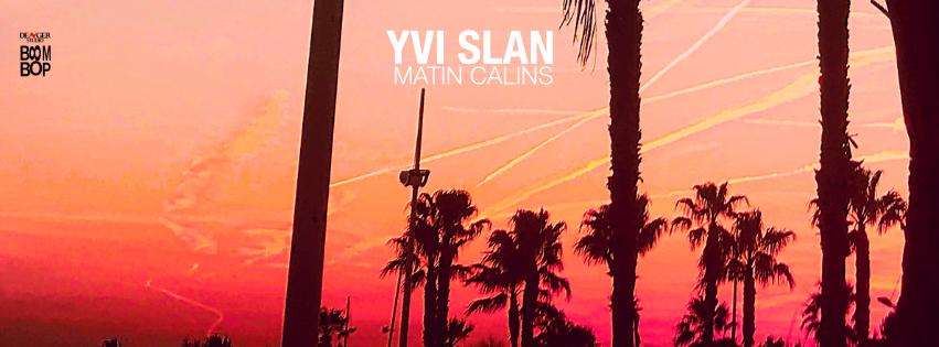 yvislan-matincâlins-boombop-single-2019