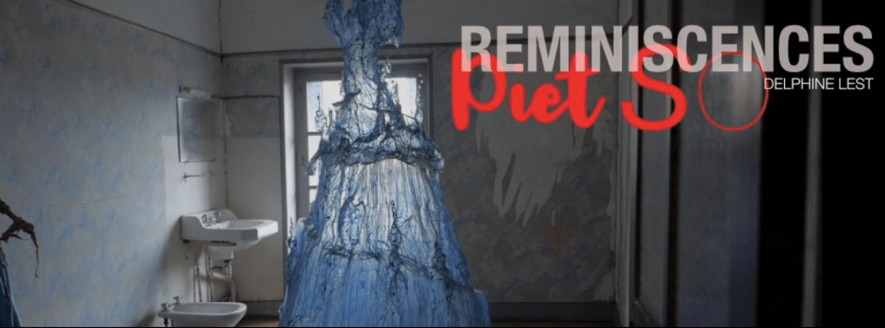 Delphine Lest feat Piet.sO / musique : Yvi Slan